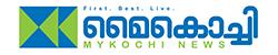 My kochi news